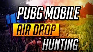 🔴LIVE STREAM : PUBG MOBILE RUSH GAME PLAY !! PLAY LIKE A PRO..!