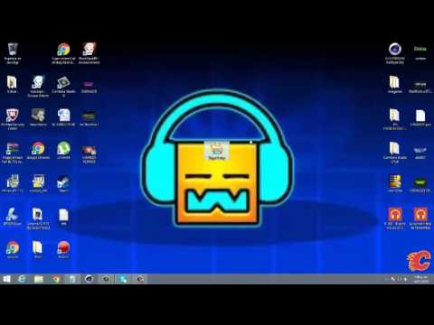 ¡Como Descargar Skype Para Tu Pc!
