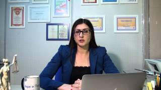 видео арбитражные споры
