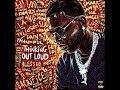 Young Dolph Point Across Instrumental mp3