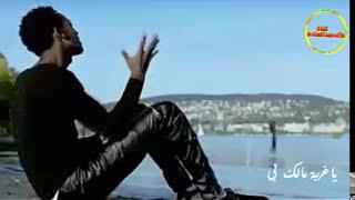Download Video اغنية سودانية للمغتربين بس لاتبكى ( ياغربة مالك بى / صوت الفنان عيد سعيد ) 2017 Sudanese MP3 3GP MP4