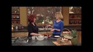 Vegan Cupcakes - Chocolate, Carrot Cake, Pumpkin Spice, Pink Lemonade, & Pina Colada Cupcakes.