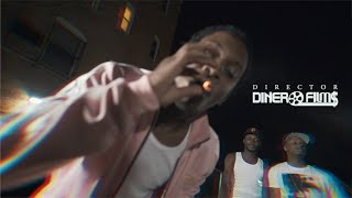 YSL Juice - Crazy Sh!t ft. DBoy  Shot By @DineroFilms