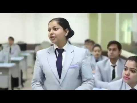 World Class Skill Centre WCSC run by Delhi Government
