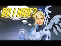More Thoughts of a Mercy