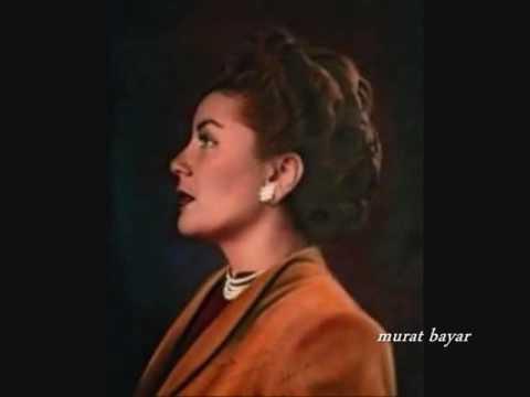 Türk Sinemasının Unutulmayan Sesleri - 2