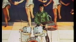 "Dave Clark Five - ""I Need Love"" - ORIGINAL VIDEO"
