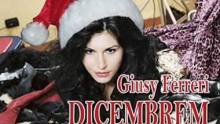 Giusy Ferreri - Dicembrem (originale di Novembre)
