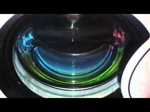 loews washing machine