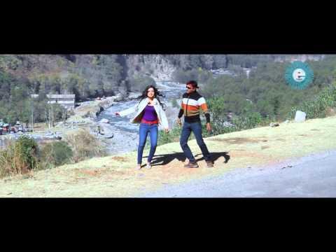 Tor khatir song Pyar Hoge Na