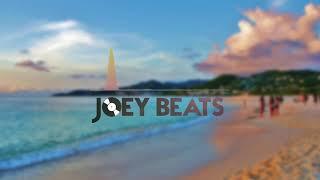 FREE Wiz Kid x Davido x Mr Eazi type beat | Love song | no tag | Prod by Joey Beats