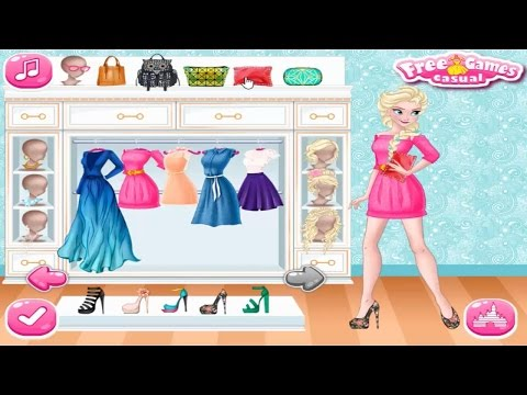 Disney Frozen games Princesses Autumn Trends and Princess Ghostbusters |