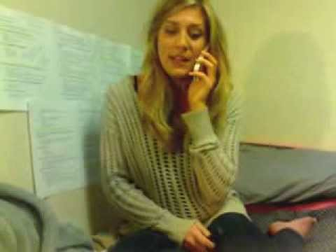 DCP Real Phone Interview!!