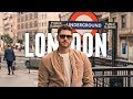 Traveling to London! A travel guide with a list of my top things to do on a recent trip to London in the UK! SUBSCRIBE and turn on post notifications!