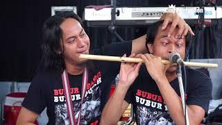 Gambar cover Cinta Sengketa - Ita DK -  Live Bahari Ita DK Cirebon Girang Perumnas Talun Cirebon