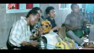 Download Video Dendang Rabab Pasisia (Speed Rabab) MP3 3GP MP4
