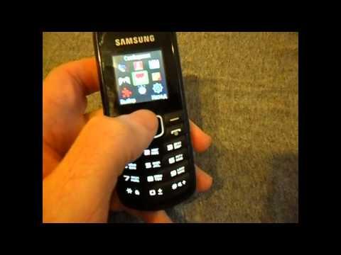 SAMSUNG 1080 обзор Самсунг 1080