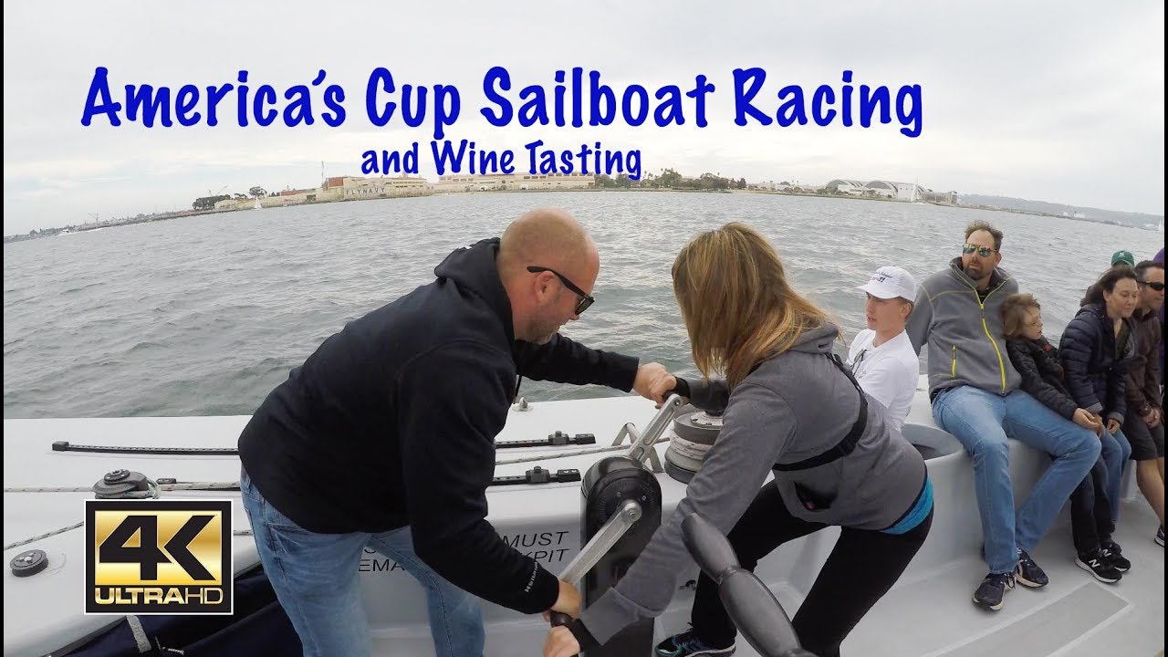 racing-an-america-s-cup-sailboat-and-tasting-wine-lazy-gecko-vlog-68