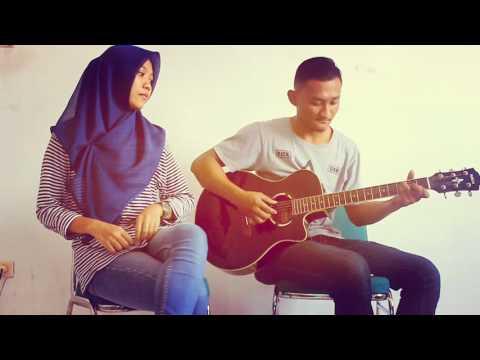 Pilihan Hatiku (cover) Ndang Bare Band