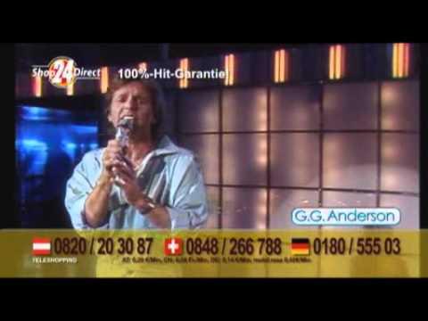 G. G. Anderson - Meine schönsten Lieder - Shop24Direct