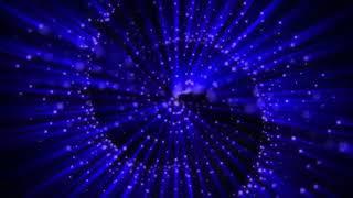 Musica de sanacion cuantica