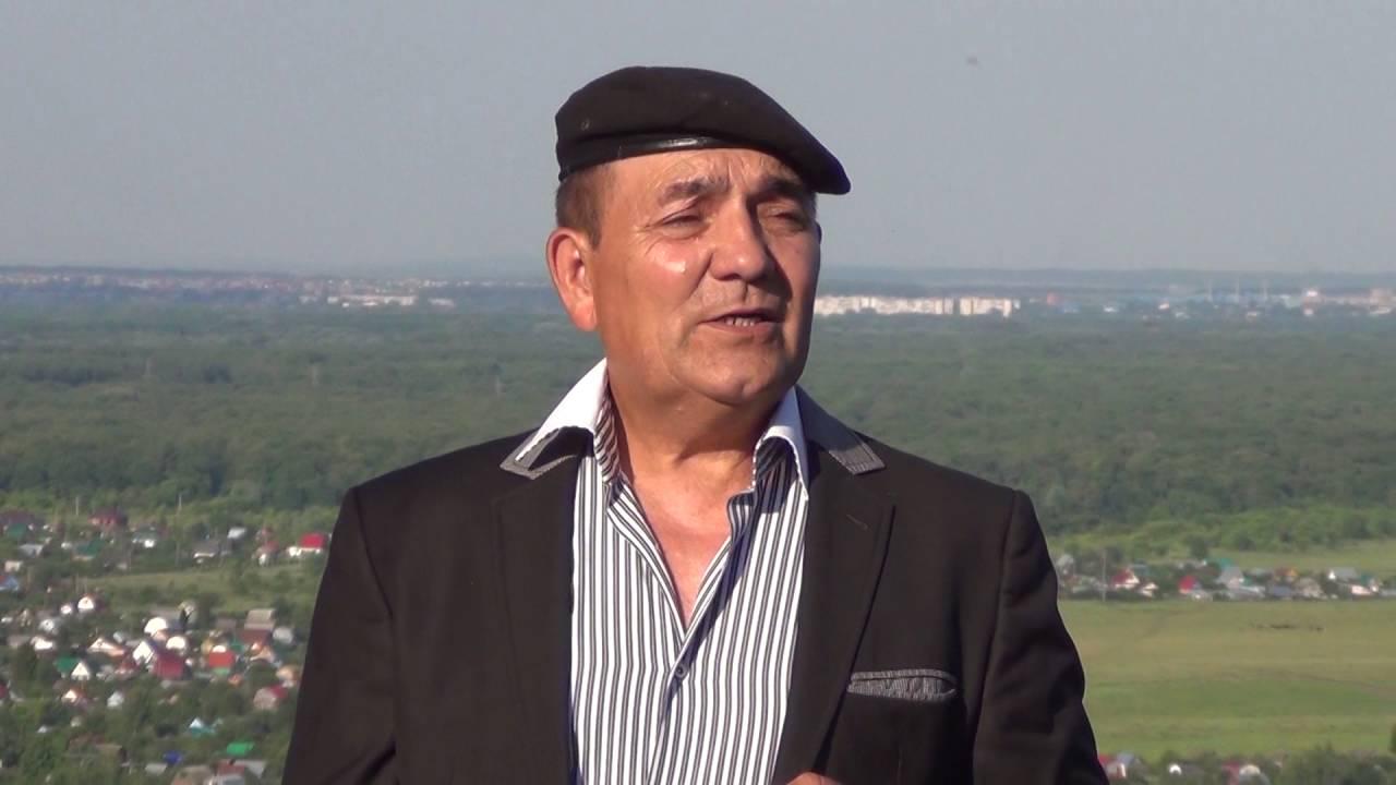 igri-ramil-latipov-muzika
