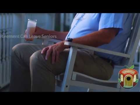 assisted-living-lakewood-co---lakewood-co-memory-care---senior-daycare-center