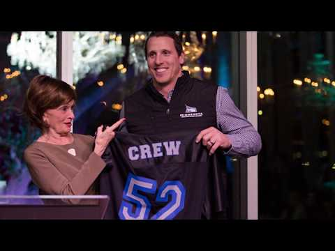 My North—Episode 42: Chad Greenway