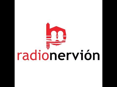 Athletic Club - Valencia F.C. retransmitido en Radio Nervión