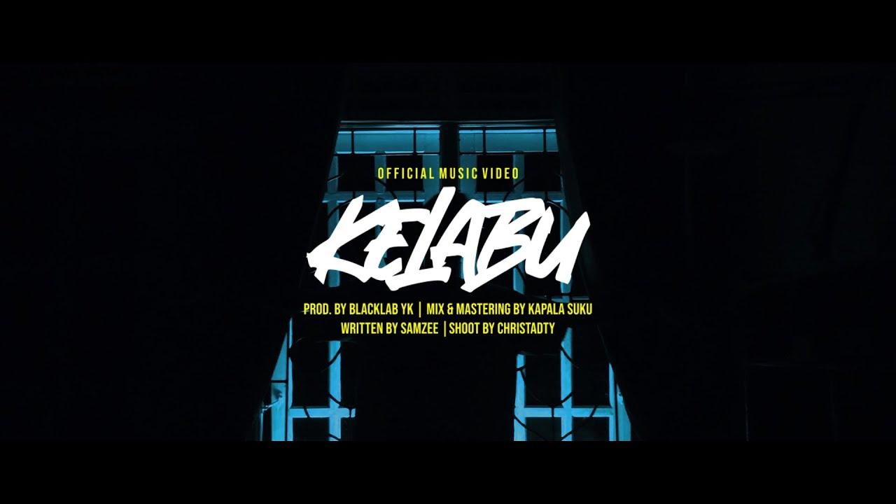 Download Samzee - Kelabu (Official MV)