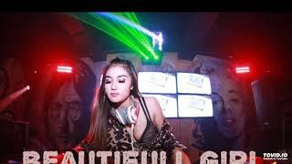 DJ PAK CAN BEAUTIFULL GIRL BREAKFUNK 2018 ||FROM:PULO BANDRING CITY