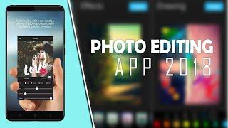 Meitu – Beauty Cam, Easy Photo Editor screenshot 1