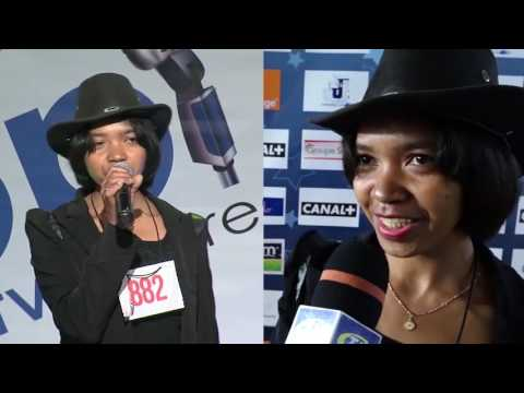 KOPI KOLE 4 EME EDITION CASTING ANTANANARIVO DU 30 AOUT 20165 BY TV PLUS MADAGASCAR