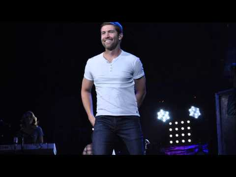 He Stopped Loving Her Today  Josh Turner