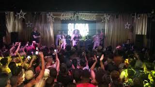 Baixar Glória Groove - Coisa Boa(ao vivo)