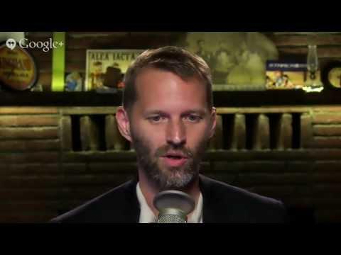 Daily Tech news Show - Mar. 6, 2014