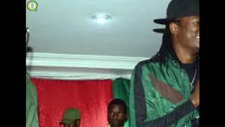 Baba Harare ft Jah Prayzah. Usasiye zvinonaka #263Chat