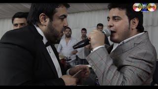 Formatia de Aur Dan Bursuc &amp Fratii de Aur - Am rupt toata Europa (Official Video)