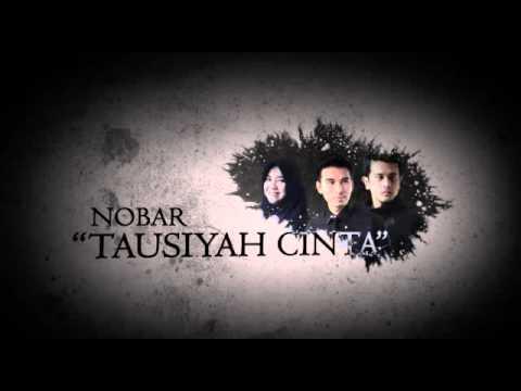 Nobar Tausiyah Cinta Promotion Video - YouTube