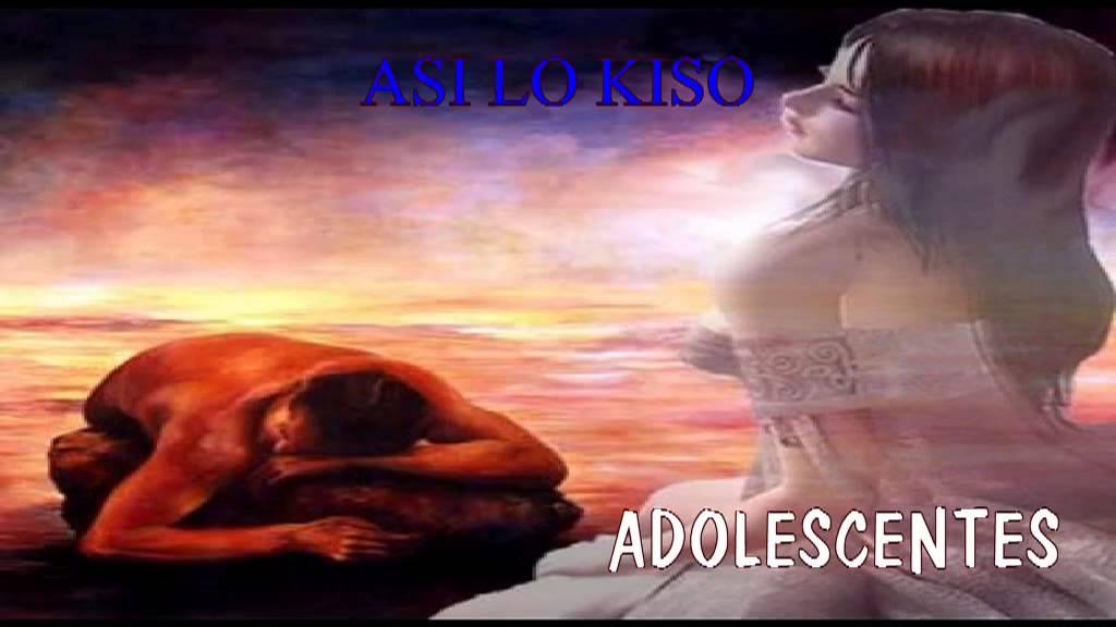 Download PORFI BALOA Y SUS ADOLESCENTES ORQUESTA - ASI LO QUISO,.VOCAL,CHARLIE CARDONA.