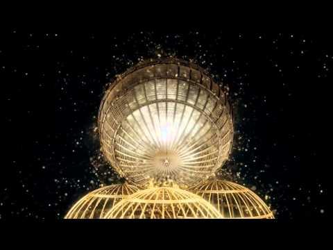 Lotería De Navidad (Trailer Película de Miedo)