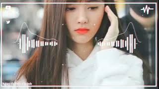 Na Na Na Remix - DJ - Nhạc Hot Tik Tok Trung Quốc