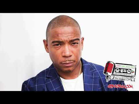 Ja Rule REFUSED To Pay His Taxes The Last 10 Years!!!