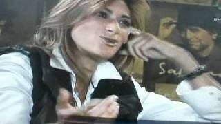 JOAQUIN SABINA y ADELA MICHA p 5/5 entrevista
