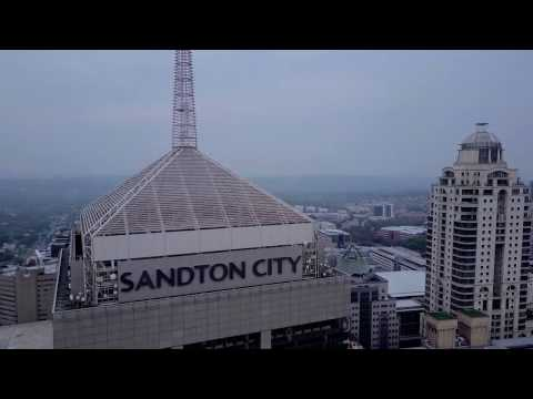 Sandton City 2.0