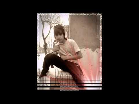 Mc_Kahinat Feat Mc_Rahmet HayaLinLe Avundum 2012