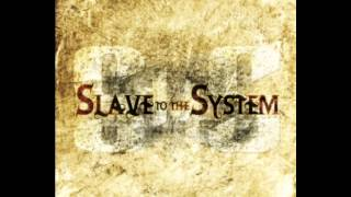 Watch Slave To The System Disinfected video