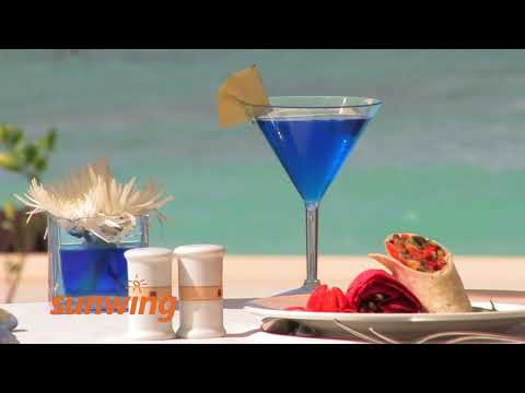 Riviera Maya Travel - Playa Del Carmen Fast Ferry from YouTube · Duration:  5 minutes 9 seconds
