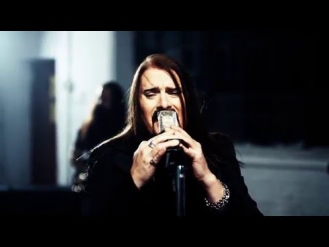 Клип Dream Theater - The Gift Of Music