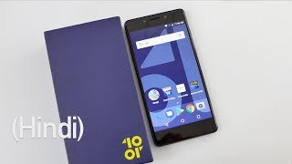 10 or E Budget Amazon Smartphone Mere Opinion Use Karne Ke Baad